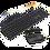 Thumbnail: Комплект клавиатура Dell KB-216 и мышь Dell MS116 USB