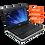 Thumbnail: Dell Vostro 1450