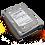 Thumbnail: Жесткий диск 320GB