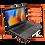 Thumbnail: Lenovo ThinkPad X1 Carbon 2 GEN