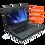 Thumbnail: Lenovo ThinkPad T440p