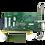 Thumbnail: Видеокарта PNY Nvidia Quadro K600 1GB Full