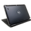 Thumbnail: Dell Latitude 13 7350 2-in-1