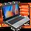 Thumbnail: HP ProBook 650 G1