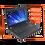 Thumbnail: Lenovo ThinkPad T420