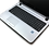 Thumbnail: HP ProBook 450 G3