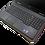 Thumbnail: Dell Latitude E5540