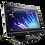 Thumbnail: Моноблок HP Compaq Elite 8300 AIO