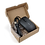Thumbnail: Мышь Dell MS116 USB Black