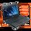 Thumbnail: Dell Precision M4800