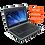 Thumbnail: Dell Latitude E6420 NVS