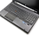Thumbnail: HP EliteBook 8560W