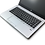 Thumbnail: HP Elitebook 9470m