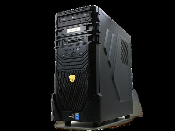 Prime PC Pro80