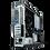 Thumbnail: Dell OptiPlex 790 DT