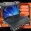 Thumbnail: Dell Precision M6600 Уценка