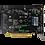 Thumbnail: Видеокарта Gainward GeForce GTX 650 2GB