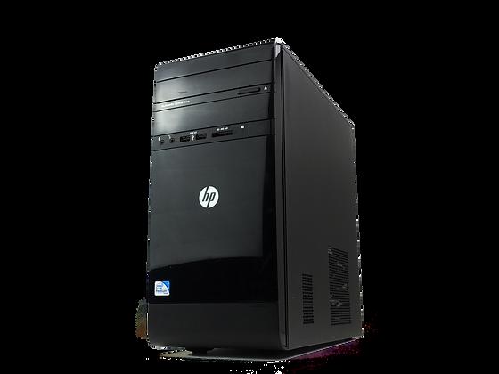 HP 600B Series MT