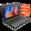Thumbnail: Lenovo ThinkPad L540