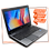 Thumbnail: HP ZBook 15 G2