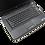 Thumbnail: Dell Latitude E5430