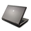 Thumbnail: HP ProBook 6475b