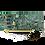 Thumbnail: Видеокарта Dell Amd Radeon Hd 8570 1GB