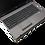 Thumbnail: HP ProBook 6570b