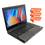 Thumbnail: Dell Precision M4600