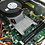 Thumbnail: Dell OptiPlex 3010 SFF i3