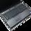 Thumbnail: Dell Precision M6600