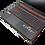 Thumbnail: Acer Nitro 5 AN515-43
