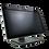 Thumbnail: Моноблок Dell Inspiron 2350