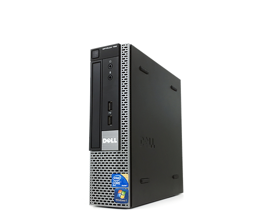 Dell OptiPlex 780 USFF