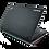 Thumbnail: Lenovo ThinkPad Edge E520