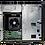 Thumbnail: Lenovo ThinkCentre M73 CORE i5