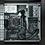 Thumbnail: HP Z210 CMT Workstation