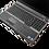 Thumbnail: Dell Latitude E6520