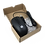 Thumbnail: Мышь HP Optical MOFYOU USB Black