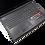 Thumbnail: MSI GE62 6QF Apache Pro
