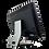 Thumbnail: Моноблок HP EliteOne 600 G1
