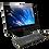 Thumbnail: Моноблок HP EliteOne 800 G1 Сенсорный