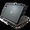Thumbnail: Dell Latitude E5420 i7