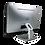 Thumbnail: Моноблок Dell OptiPlex 9020 AIO