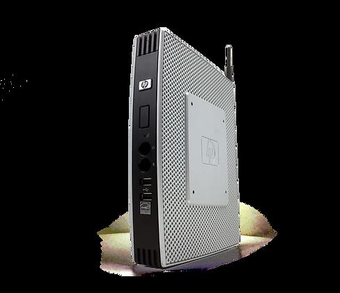 HP t5740 Thin Client