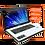Thumbnail: Asus X751L