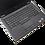 Thumbnail: Dell Latitude E7440
