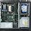 Thumbnail: HP ProDesk 600 G1 SFF G3220