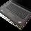 Thumbnail: Lenovo ThinkPad T460