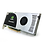Thumbnail: Видеокарта PNY Nvidia Quadro FX 3700 512MB